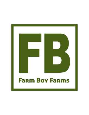 Farm_boy_farms_logo-1_